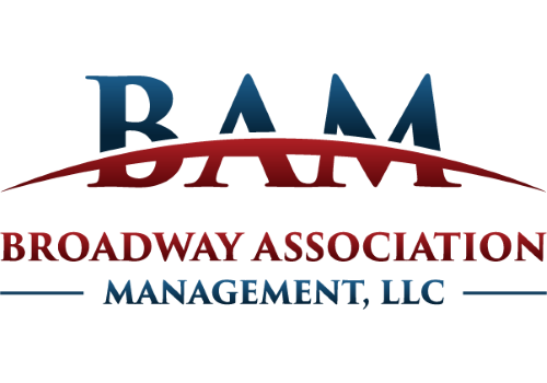 Broadway Association Management partners with American Momentum Bank