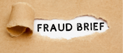Fraudulent Unemployment Insurance Claims via Issuance of Erroneous Forms 1099-G