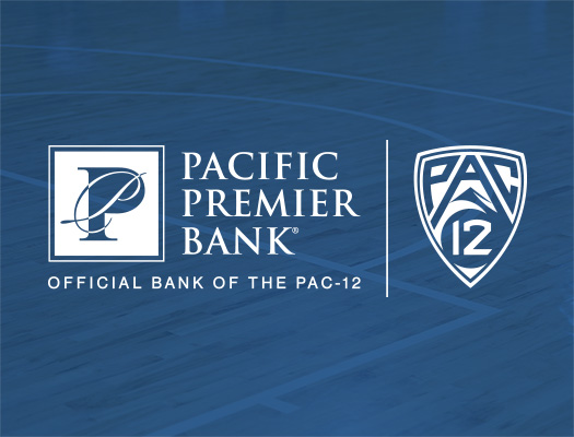 Image of Pacific Premier Bank Donates $28,700 to Two Social Justice Nonprofits