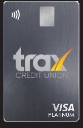 Visa® Platinum Card