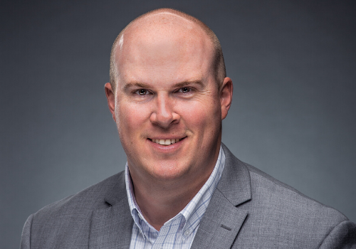 Chandler Promoted To Managing Director of Poultry Division