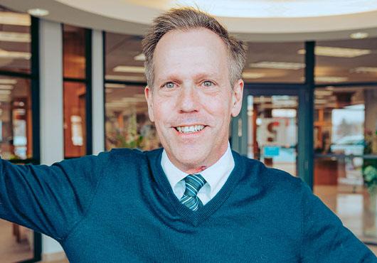 Mark Plummer