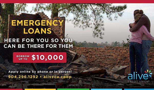 Hurricane Relief Services