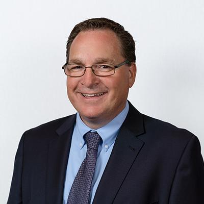 Jim Lahl