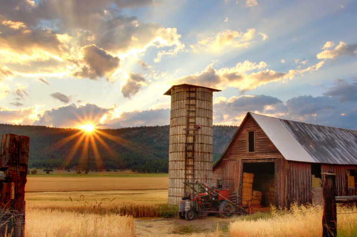 5 items for your year-end farm record checklist