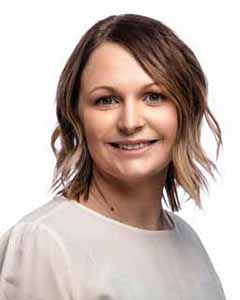 Bailey Nichols