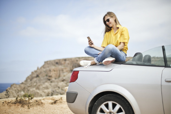 7 Steps Toward Purchasing An Auto Insurance Policy