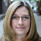 Nancy Zander