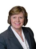Donna Crooks