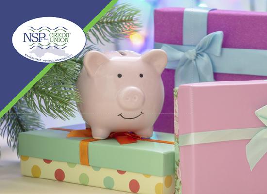 Savings Money During the Holidays