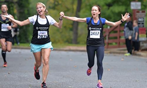 Big Beach Marathon, Half Marathon & 7K