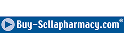 Buy-Sellapharmacy