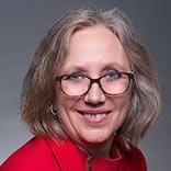 Debbie Webber