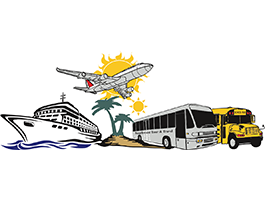 Southwest Tour & Travel logo