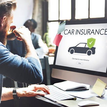 Do You Have the Right Car Insurance?