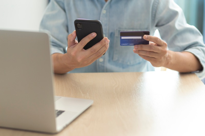 How to Check Your Business Credit Score for Free