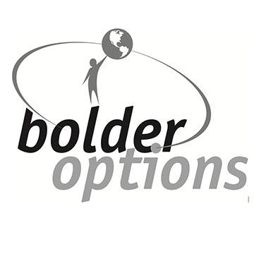 Bolder Options