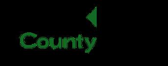 Countybank Countybank Mortgage logo