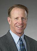 Gregory DuPratt