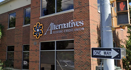 Ithaca Times: Alternatives establishes $1.4 million fund for loans to fight outbreak impacts