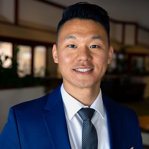 Joseph Yuk