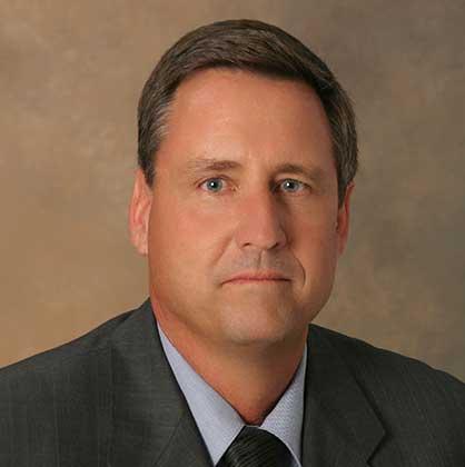 David C. Crinklaw