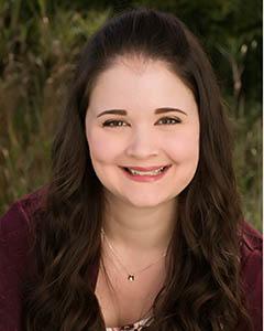 Jennifer Kimball
