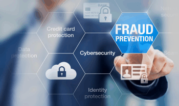 Protect Yourself From Identity Theft!