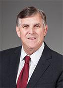 Patrick R. Brady