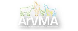 ArVMA