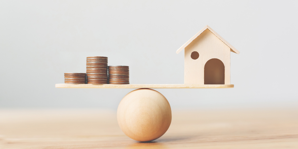 Buying vs. Renting: Pros and Cons