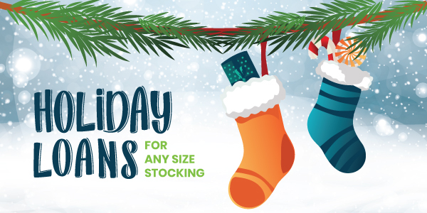 Holiday Loans