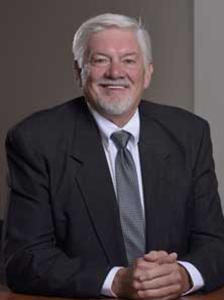 Leonard Gundy