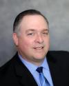 Jason Hirl, Chief Technology Officer