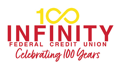Infinity Federal Credit Union Celebrates 100th Anniversary