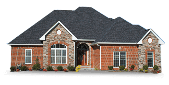 First State Bank | Gainesville, TX - Denton, TX - Decatur, TX