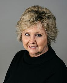 Diana Reese