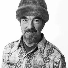 Richie S.