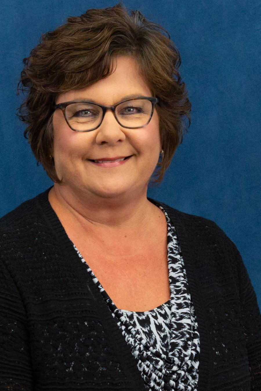 Carolyn Holtgrewe