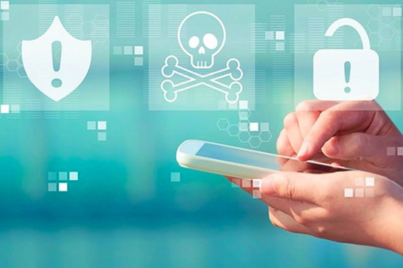 Mobile Banking Malware Up 300% for Android Users