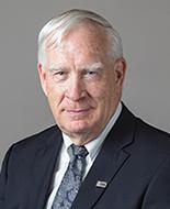 John F. Spall, Esq.