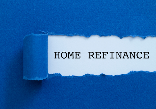 Things To Know Before Refinancing Your Home
