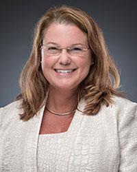 Kathy Dalfrey