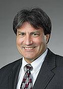 John M. Carbahal