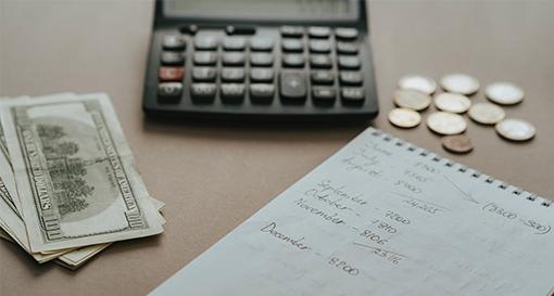 COVID Free Tax Preparation Update