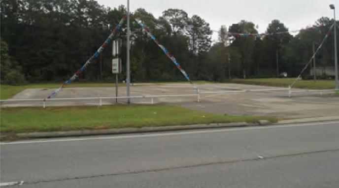 Image of 2711 Highway 15 N Laurel, MS