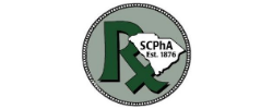 SCPhA