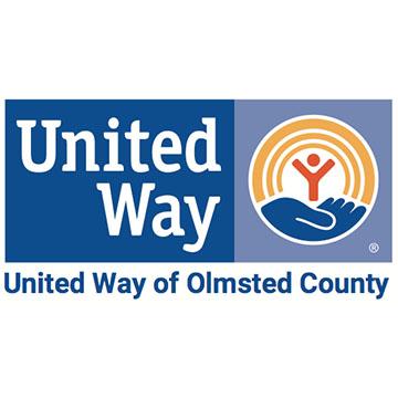 United Way of OC