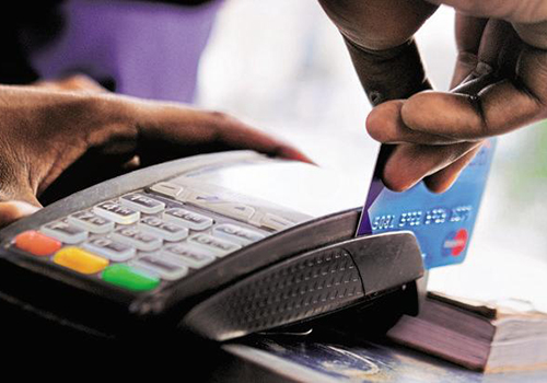 Responsible Debit Card Behaviors