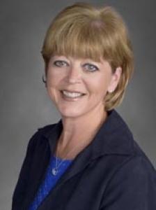 Kathy Norman LO